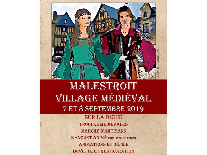Medievales 3